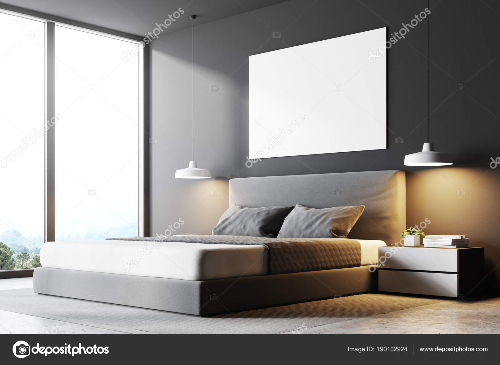https://st3.depositphotos.com/2673929/19010/i/1600/depositphotos_190102924-stockafbeelding-grijze-panoramisch-slaapkamer-hoek-poster.jpg