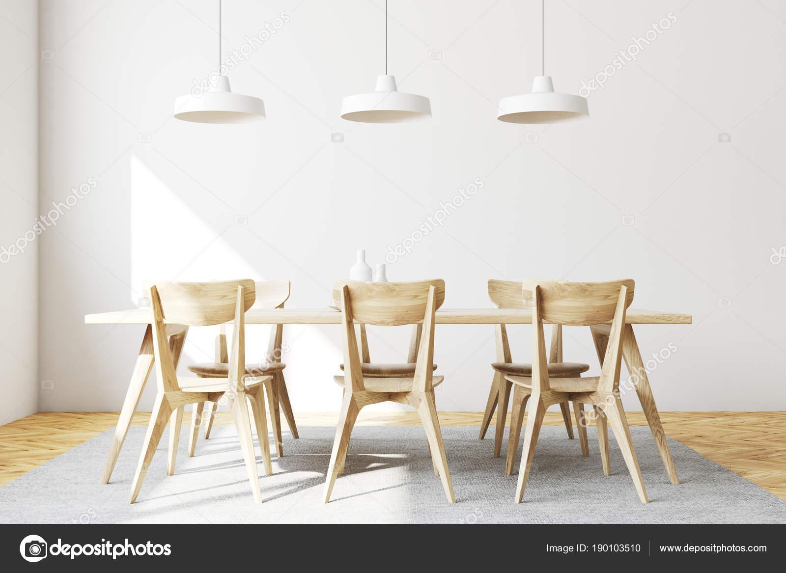 Sedie Bianche E Legno : Sedie in legno bianche sedute chic e raffinate dalani e ora