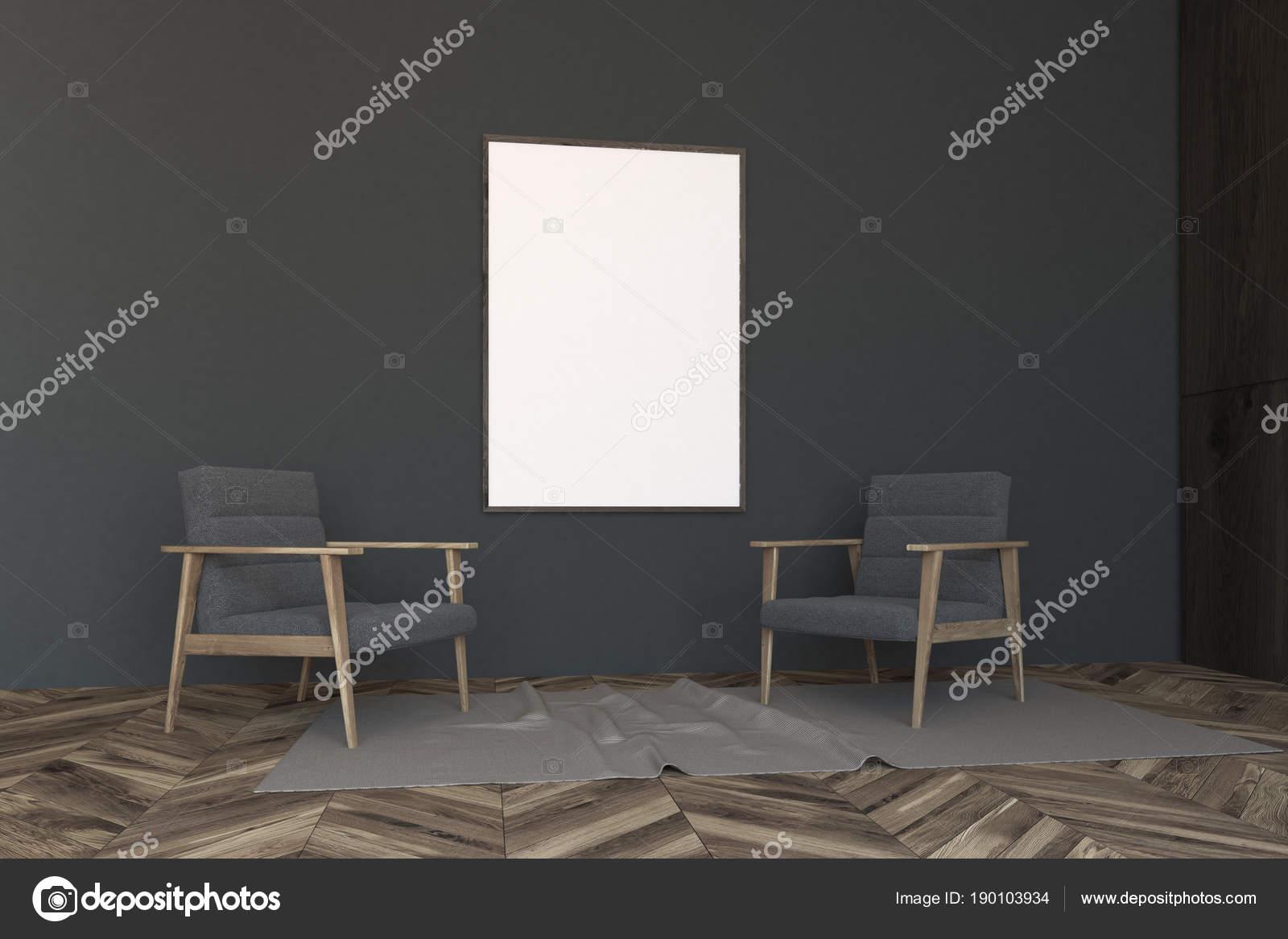 https://st3.depositphotos.com/2673929/19010/i/1600/depositphotos_190103934-stockafbeelding-grijs-woonkamer-grijze-fauteuils-poster.jpg