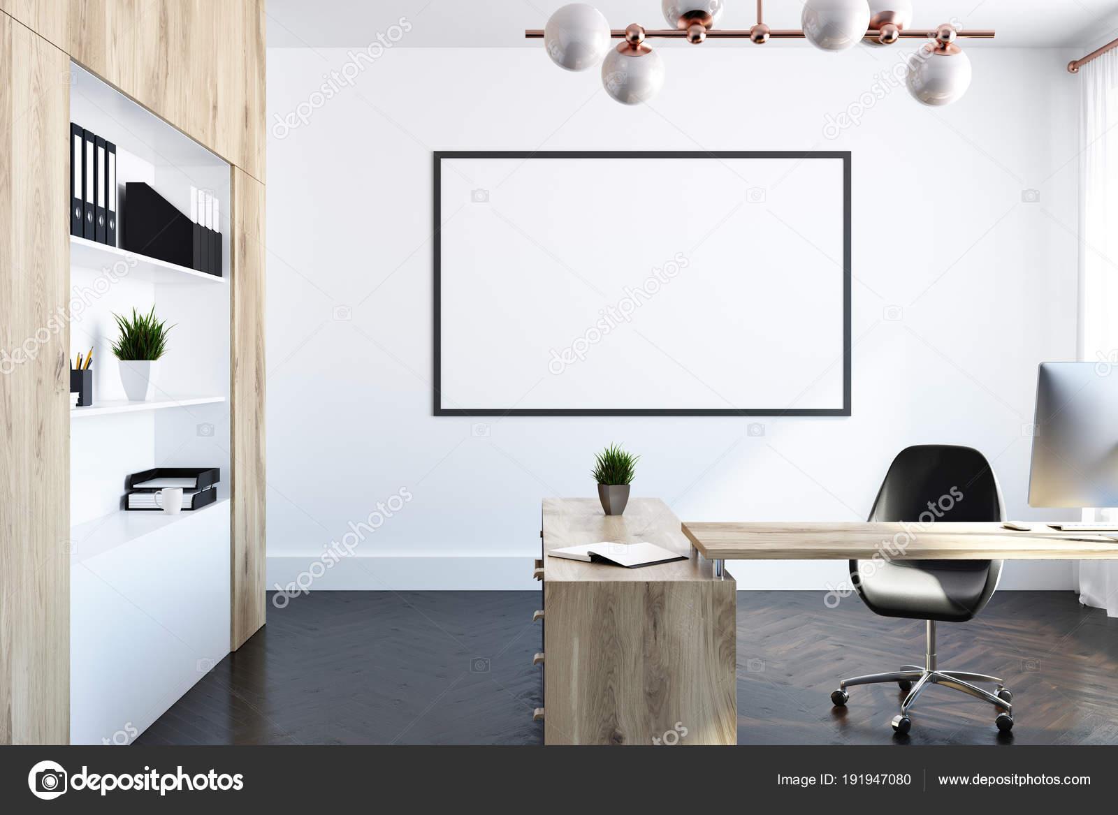 https://st3.depositphotos.com/2673929/19194/i/1600/depositphotos_191947080-stockafbeelding-bedrijf-manager-kantoor-interieur-poster.jpg