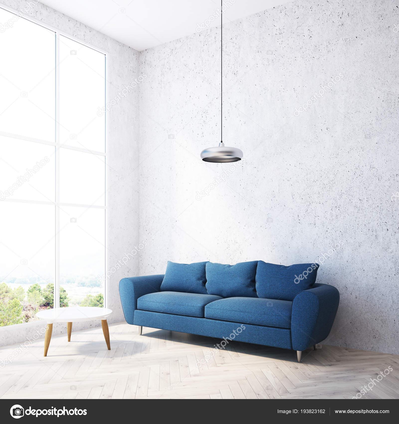 Divano Angolare Soggiorno Piccolo - The Studio Apartments