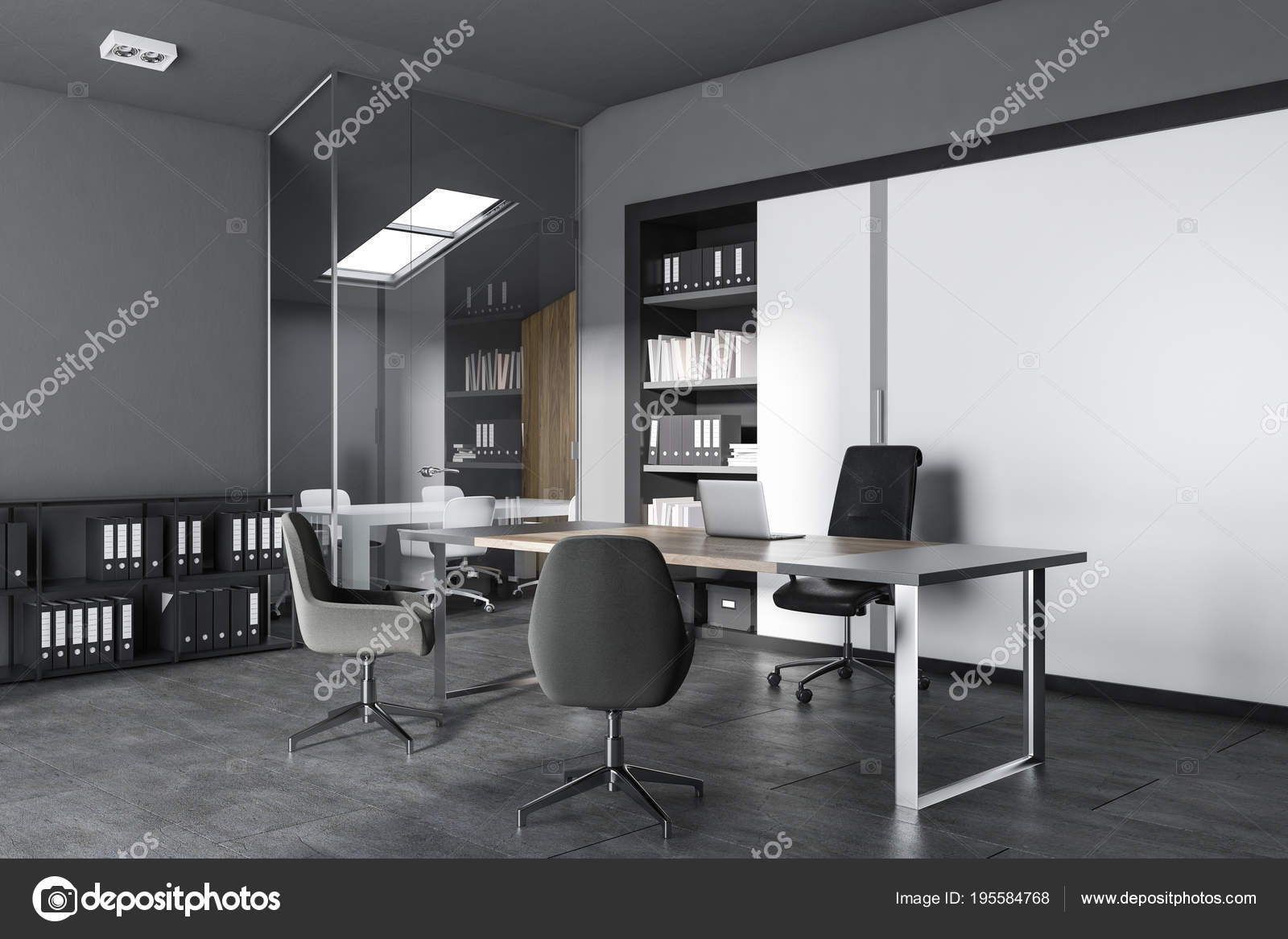 Plan de bureau ikea prix bureau baumann superbe plan chaises