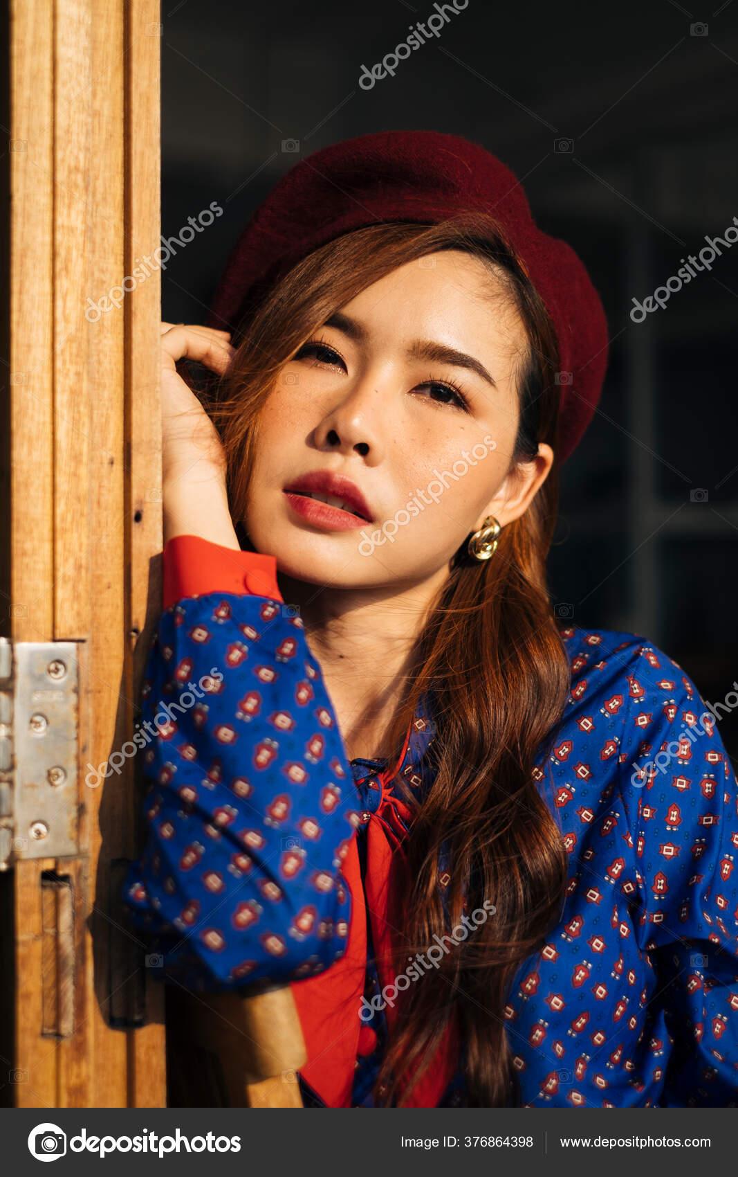 Flirten mit chinesischen frauen