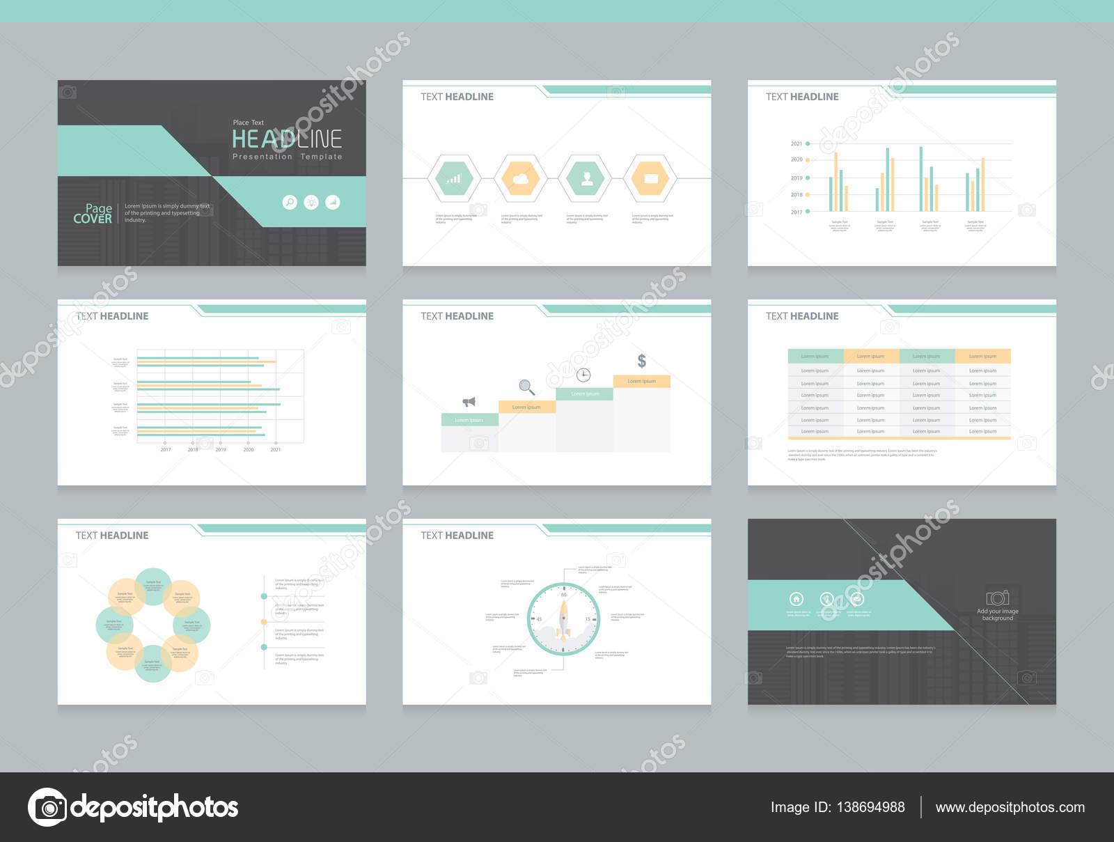 imágenes para presentaciones powerpoint plantilla de diseño de