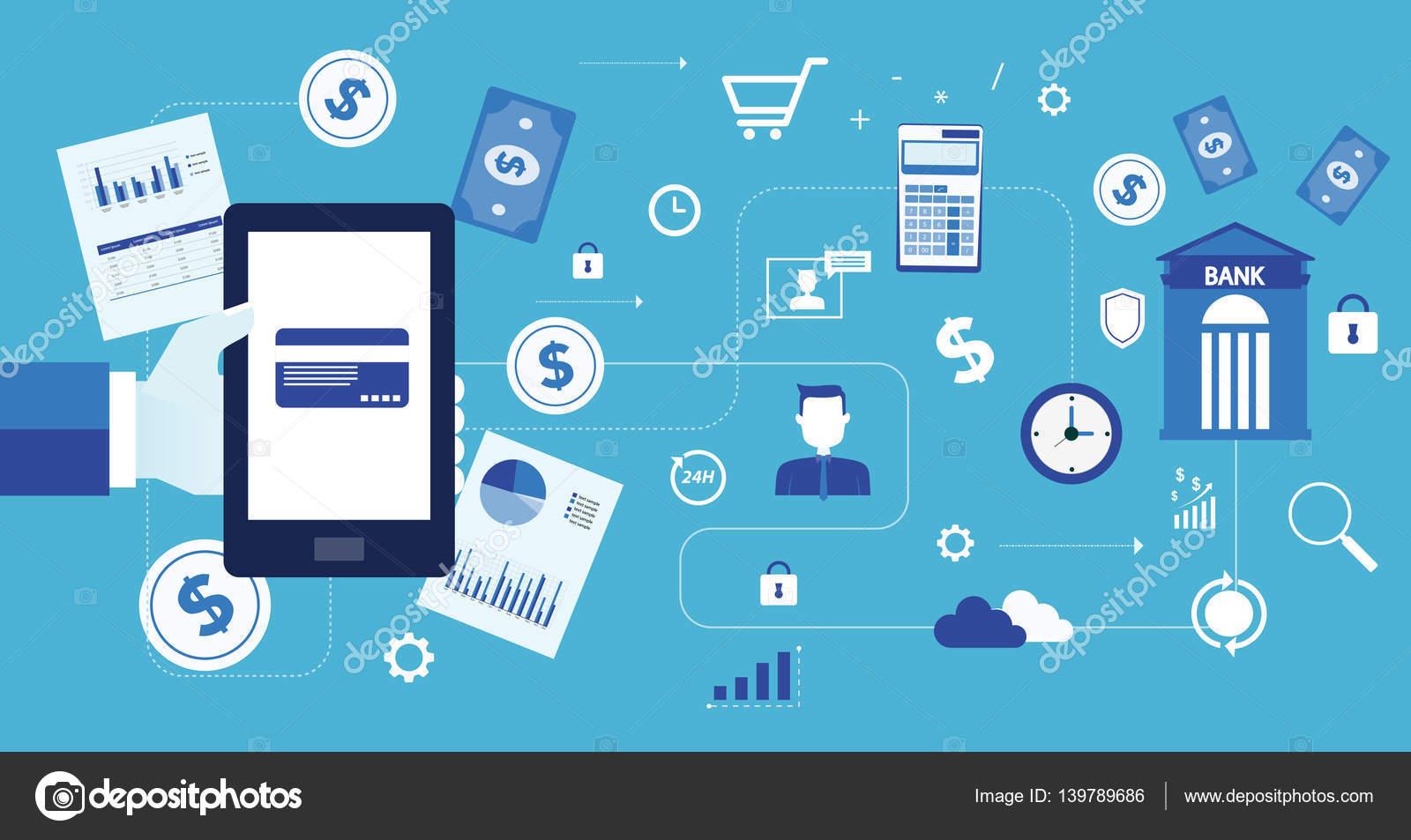 Связь банк онлайн платеж