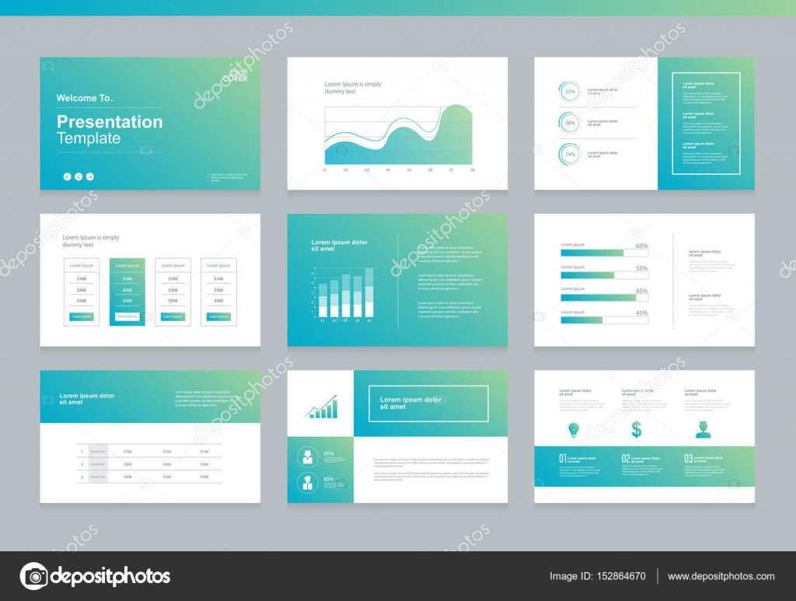 Layout und Cover Seitendesign für Buch, Broschüre, Bericht und ...