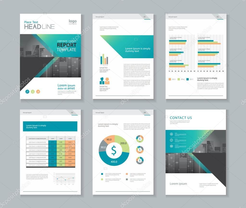 Gemütlich Firmenprofil Design Vorlage Galerie - Entry Level Resume ...