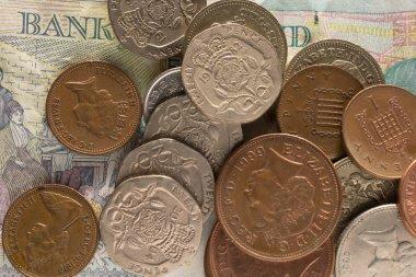 england coins