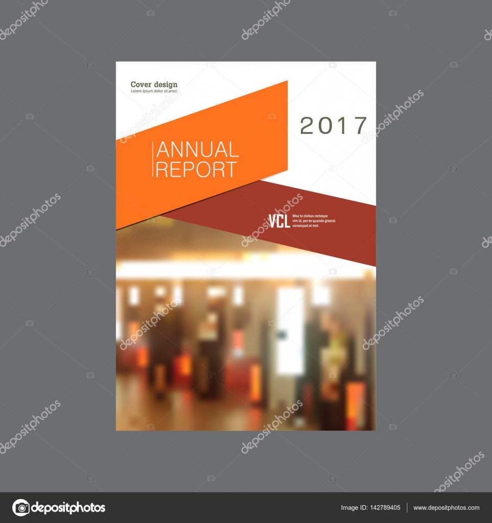 Annual report brochure flyer template a4 vector design book cover annual report brochure flyer template a4 vector design book cover layout design abstract color saigontimesfo