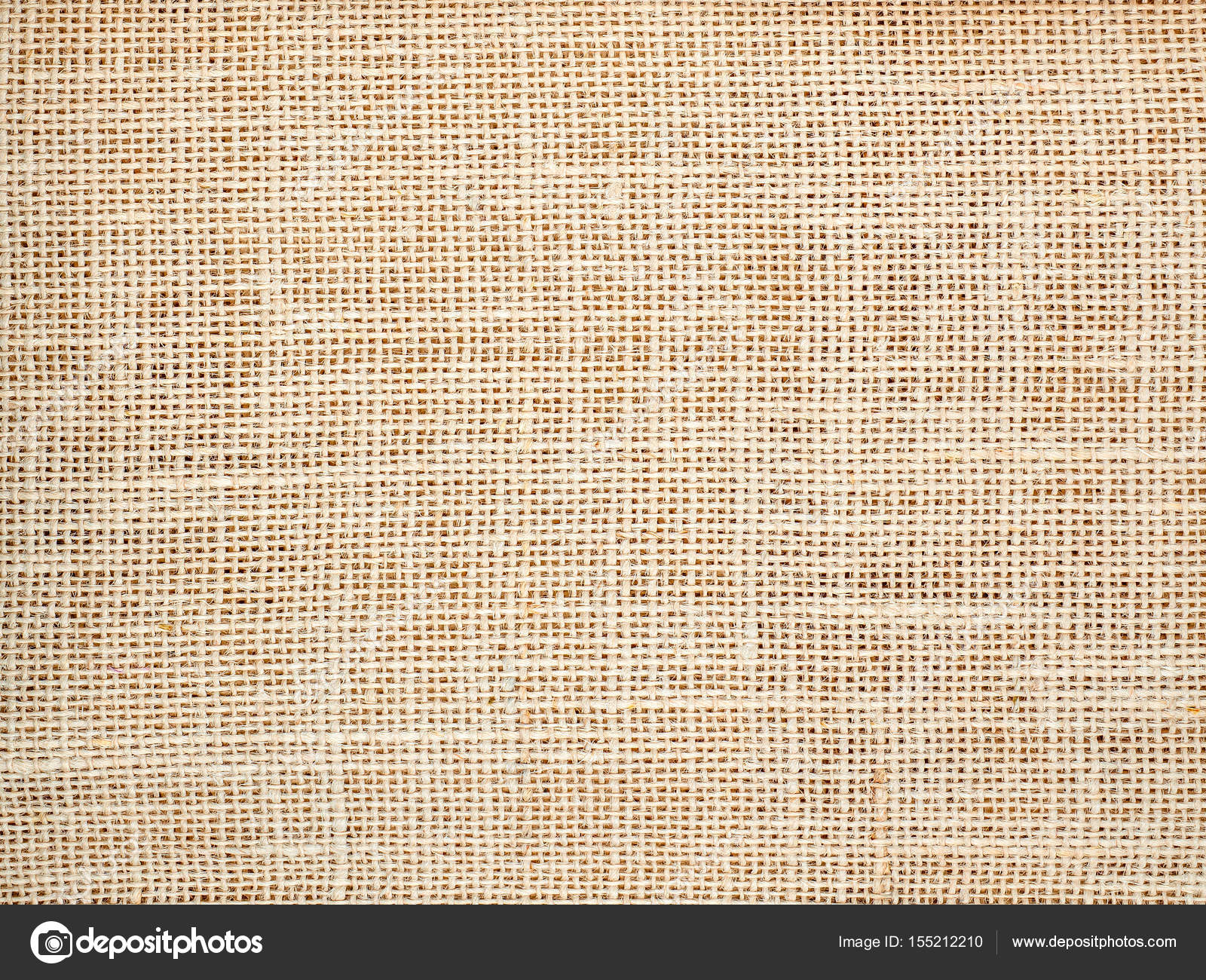 Sack Fabric Wallpaper Texture Pattern Background In White And Gr Stock Photo