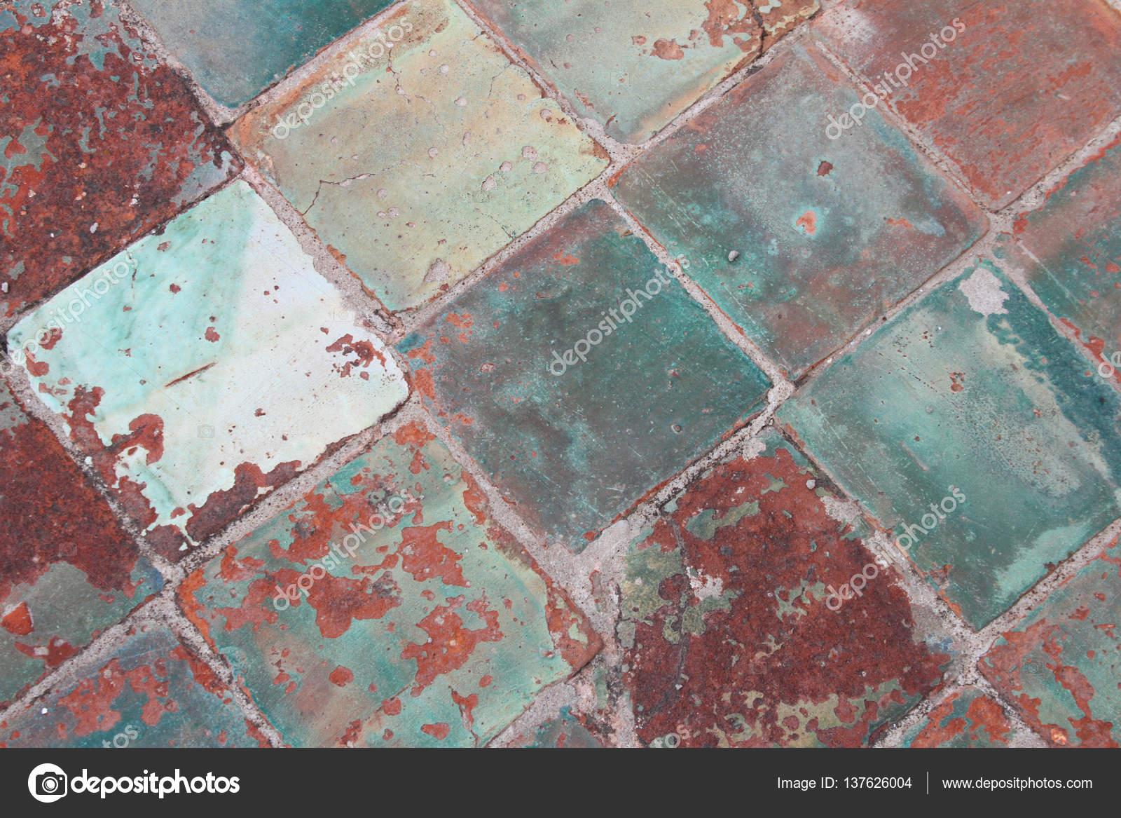 Awesome 12X12 Floor Tile Patterns Huge 12X24 Ceramic Floor Tile Shaped 12X24 Slate Tile Flooring 2 X 12 Ceramic Tile Young 2 X 8 Glass Subway Tile Blue2X4 Ceiling Tiles Home Depot Antique Green Ceramic Floor Tiles \u2014 Stock Photo © Jmillard37 #137626004