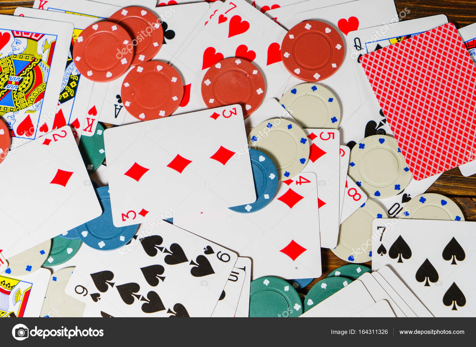Bilder zum thema poker casino valence sud adresse