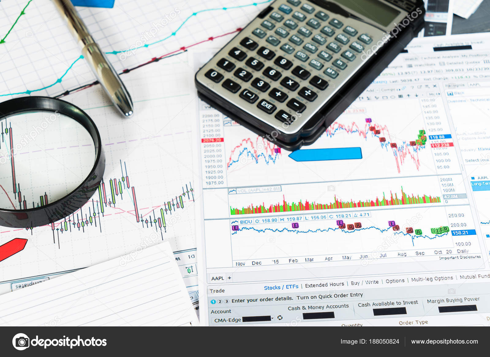 Финансовый анализ на forex stock market london opening times