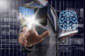 obchodní inovace a obchodní koncepce
