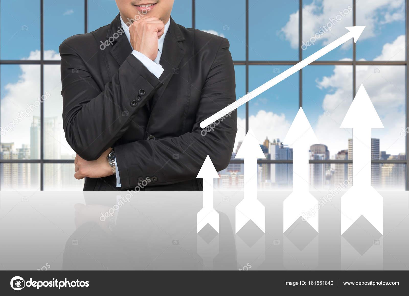 Sfondo Desktop Stanza Ufficio : Stanza ufficio foto royalty free immagini immagini e archivi