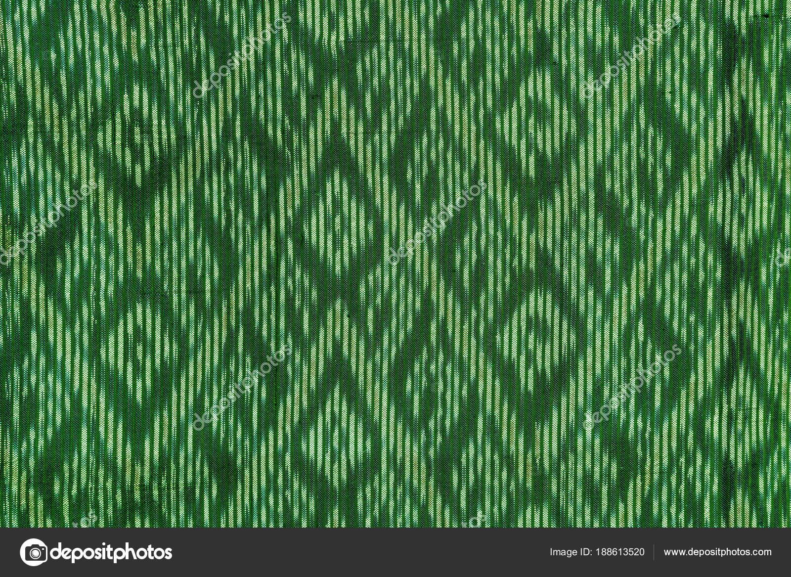 Photo Traditional Thailand Sarong Geometric Ethnic Pattern Carpet Wallpaper Clothing Stock Photo C Tzido 188613520