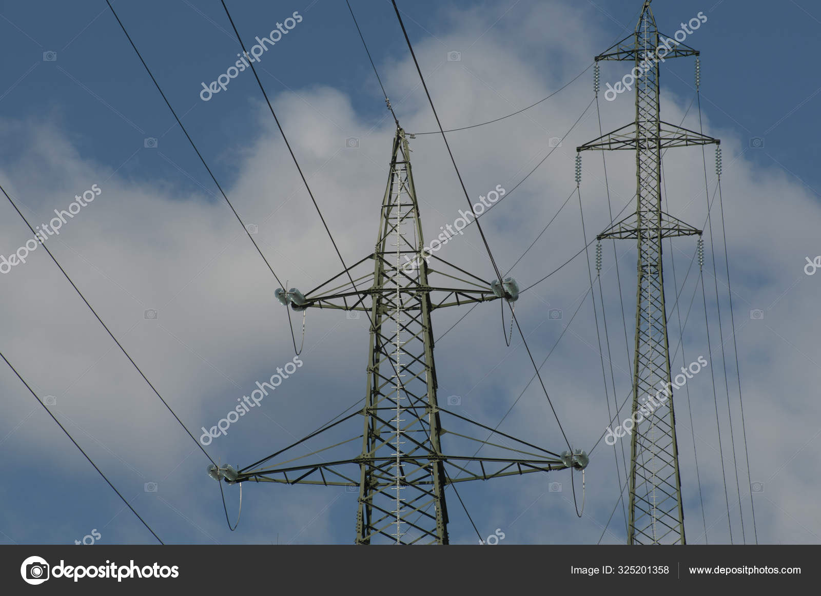 depositphotos_325201358-stock-photo-two-pillars-of-transmission-lines.jpg?profile=RESIZE_400x