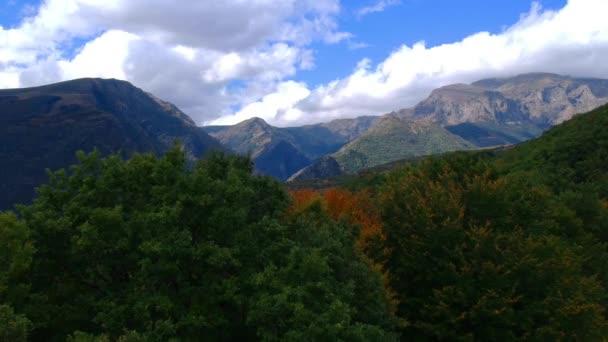 Stara Planina Botev peak Bulgaria