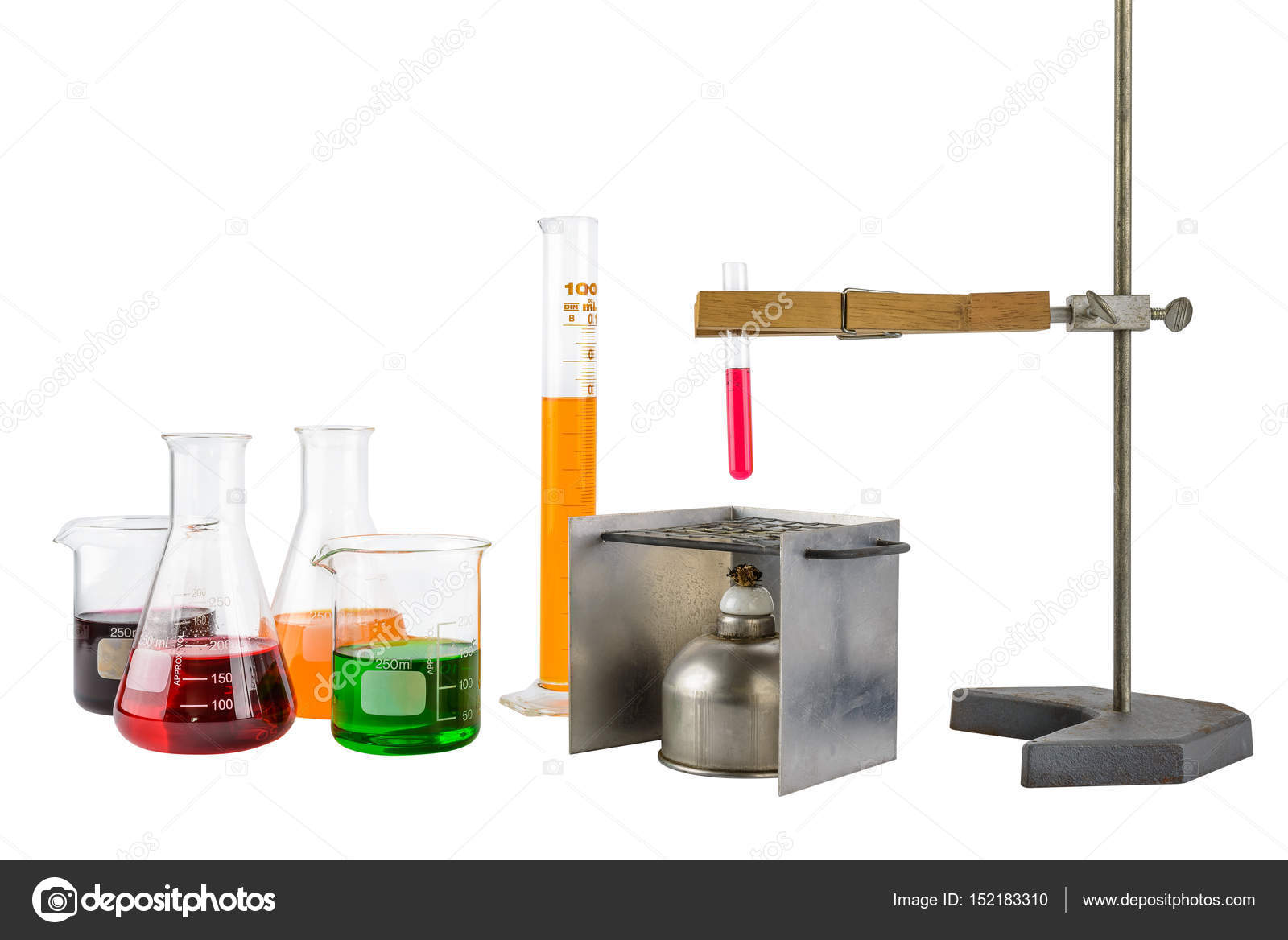 bromine and test tube holders A test tube holder is an apparatus designed to support and store test tubes during a scientific experiment a test tube is a thin-glassed tube with one closed end used in the examination of cultures.