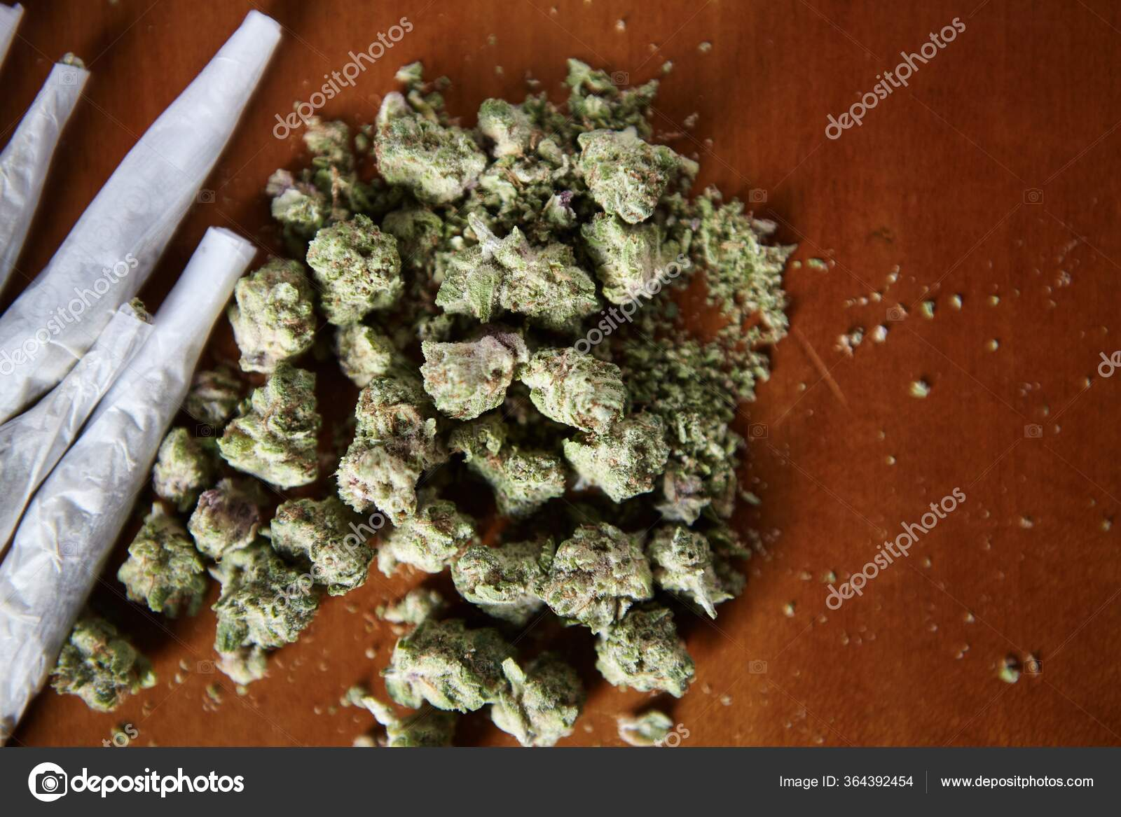 Марихуана и суставы марихуана и бошки