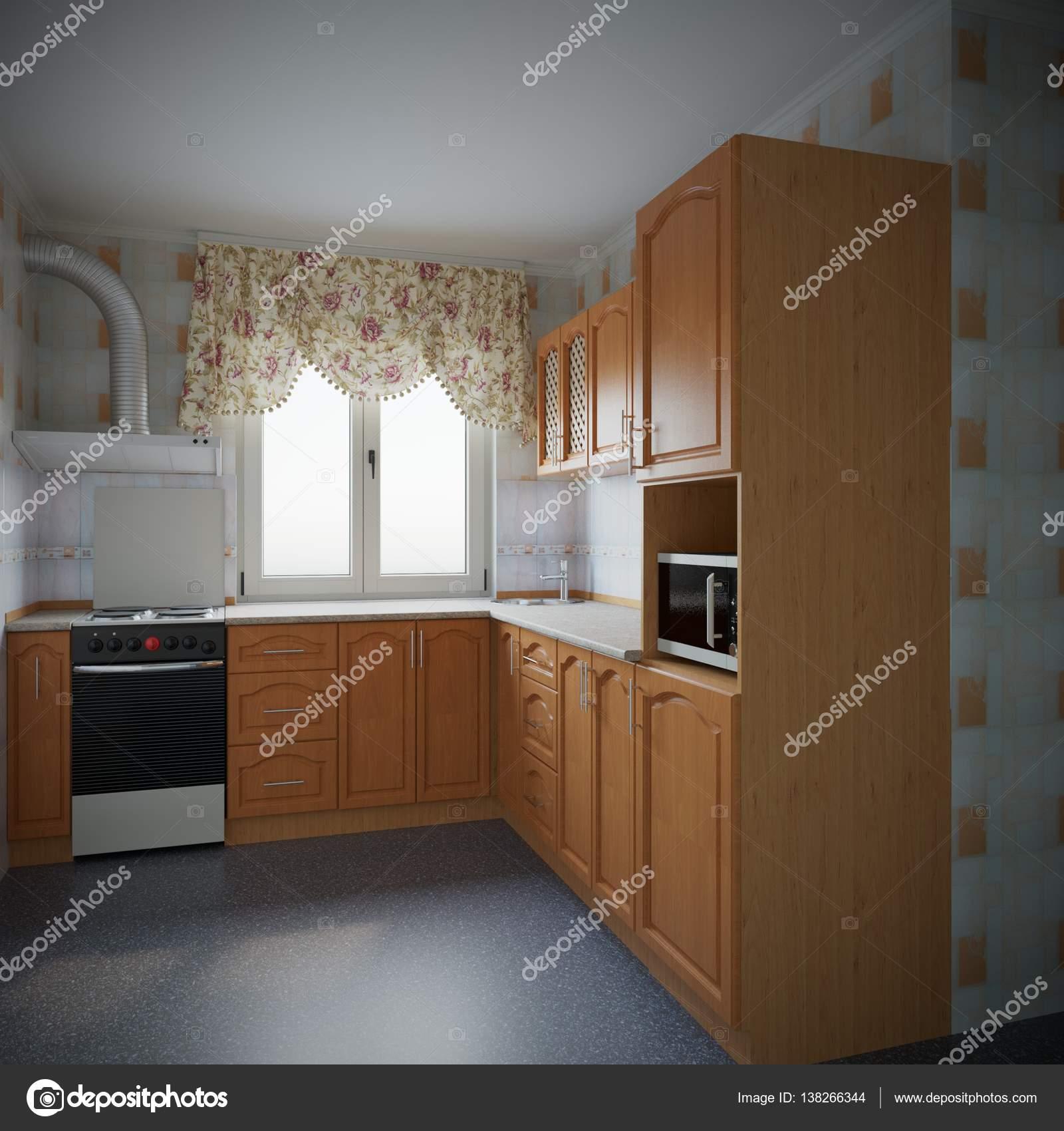 https://st3.depositphotos.com/2734453/13826/i/1600/depositphotos_138266344-stock-photo-3d-kitchen-interior-in-warm.jpg