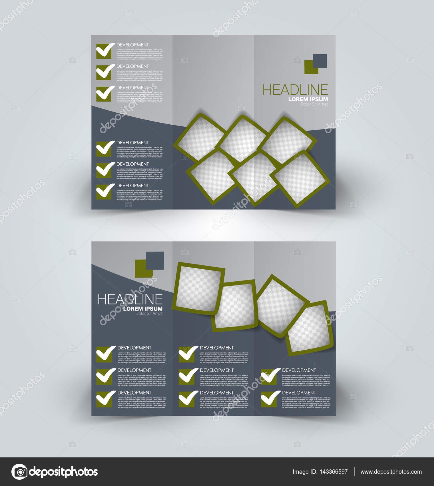 Großartig Flyer Entwurfsvorlage Bilder - Entry Level Resume Vorlagen ...