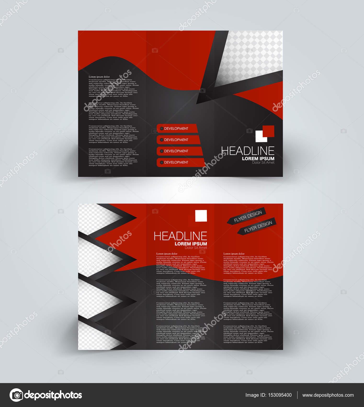 Terren Beistelltisch | Brochure Design Templates For Education Bilder 50 Brochure