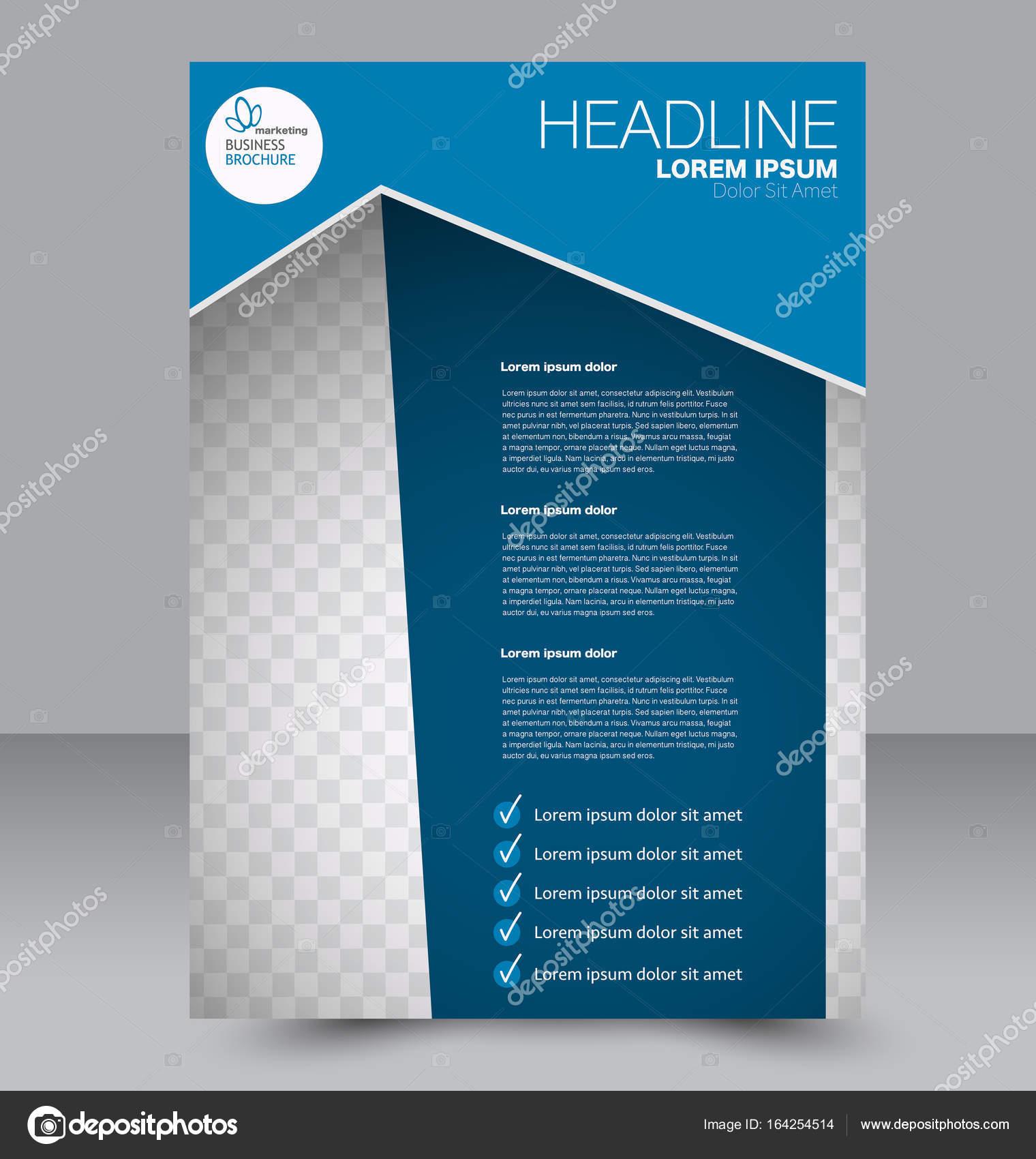 Charmant Wort 2010 Broschüre Vorlage Zeitgenössisch - Entry Level ...