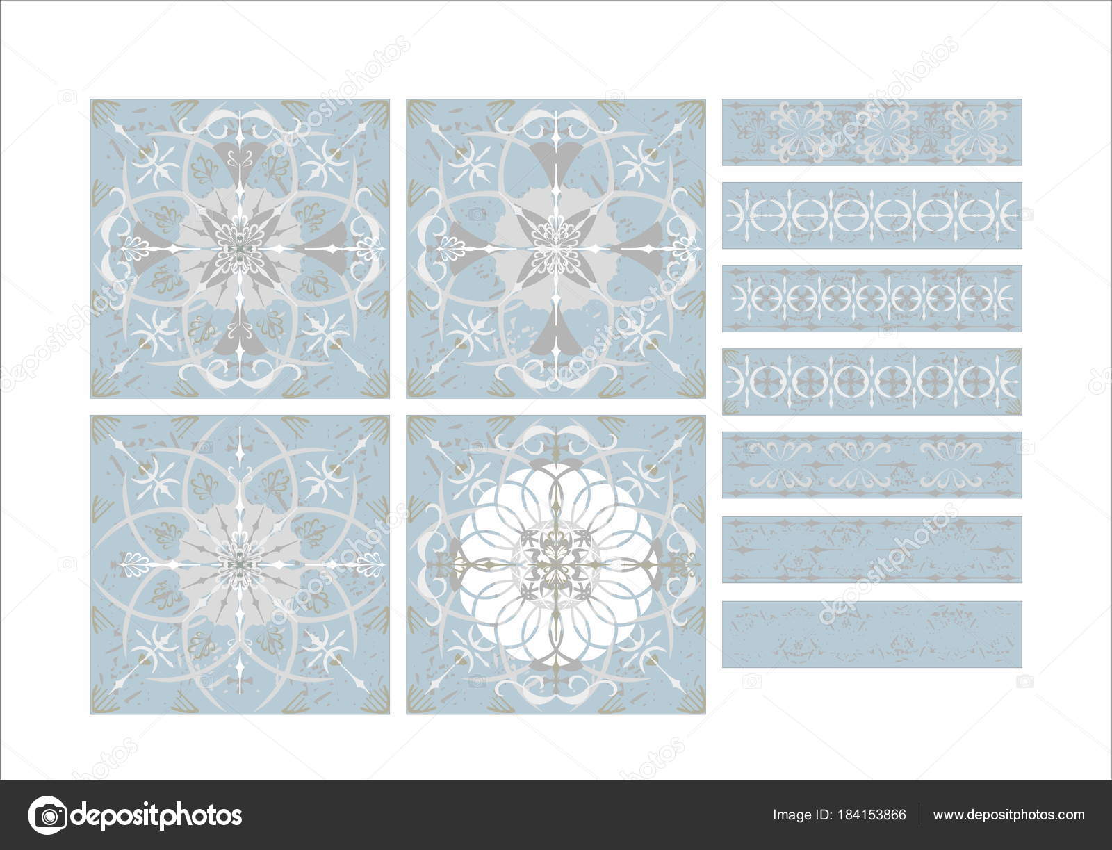 Salle De Bain Azulejos ~ antique arabesque arabe abstrait architecture art artistique