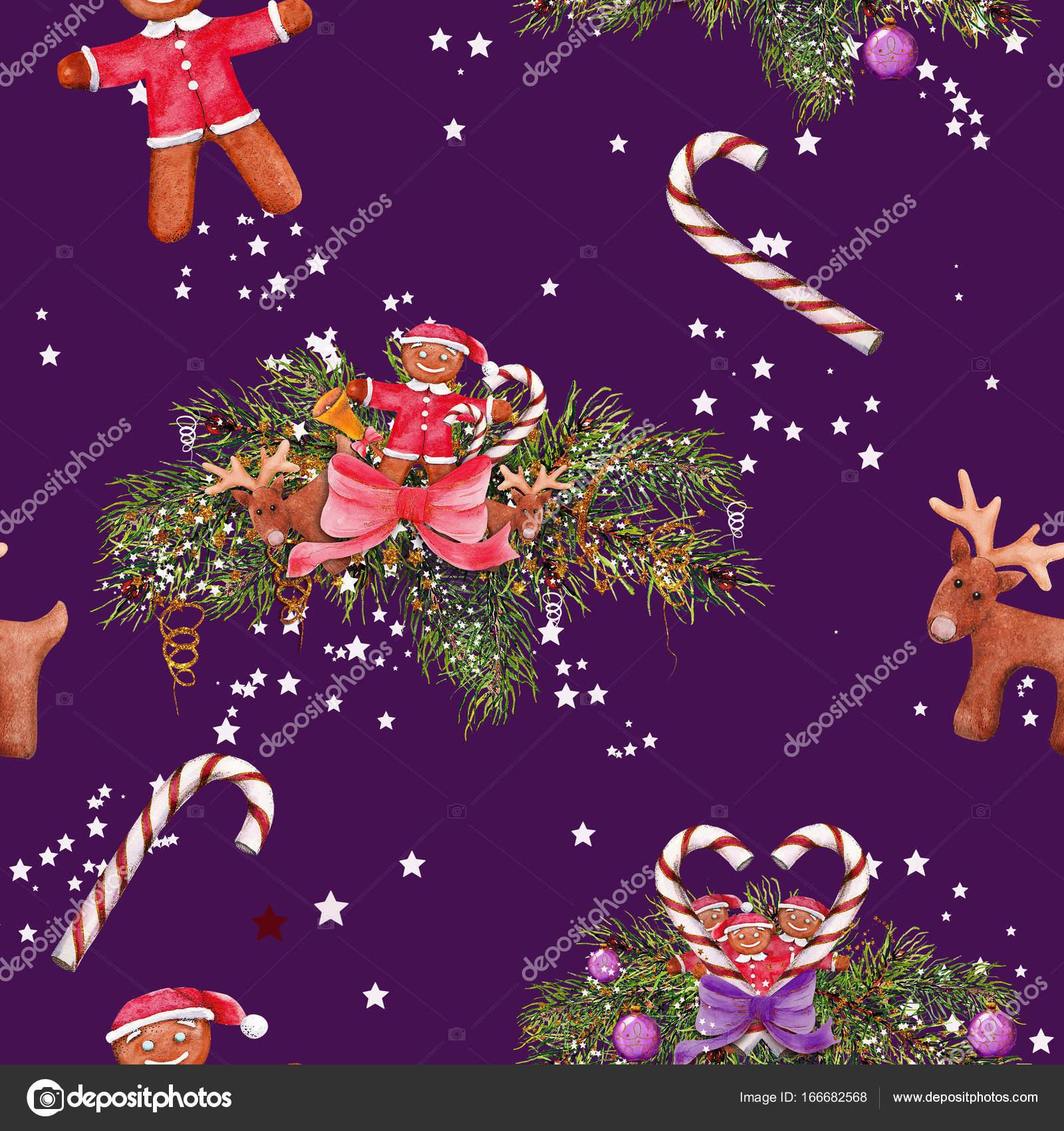 Dibujos De Navidad Hechos Por Ninos.Dibujos Christmas Hechos Por Ninos Clipart De Navidad