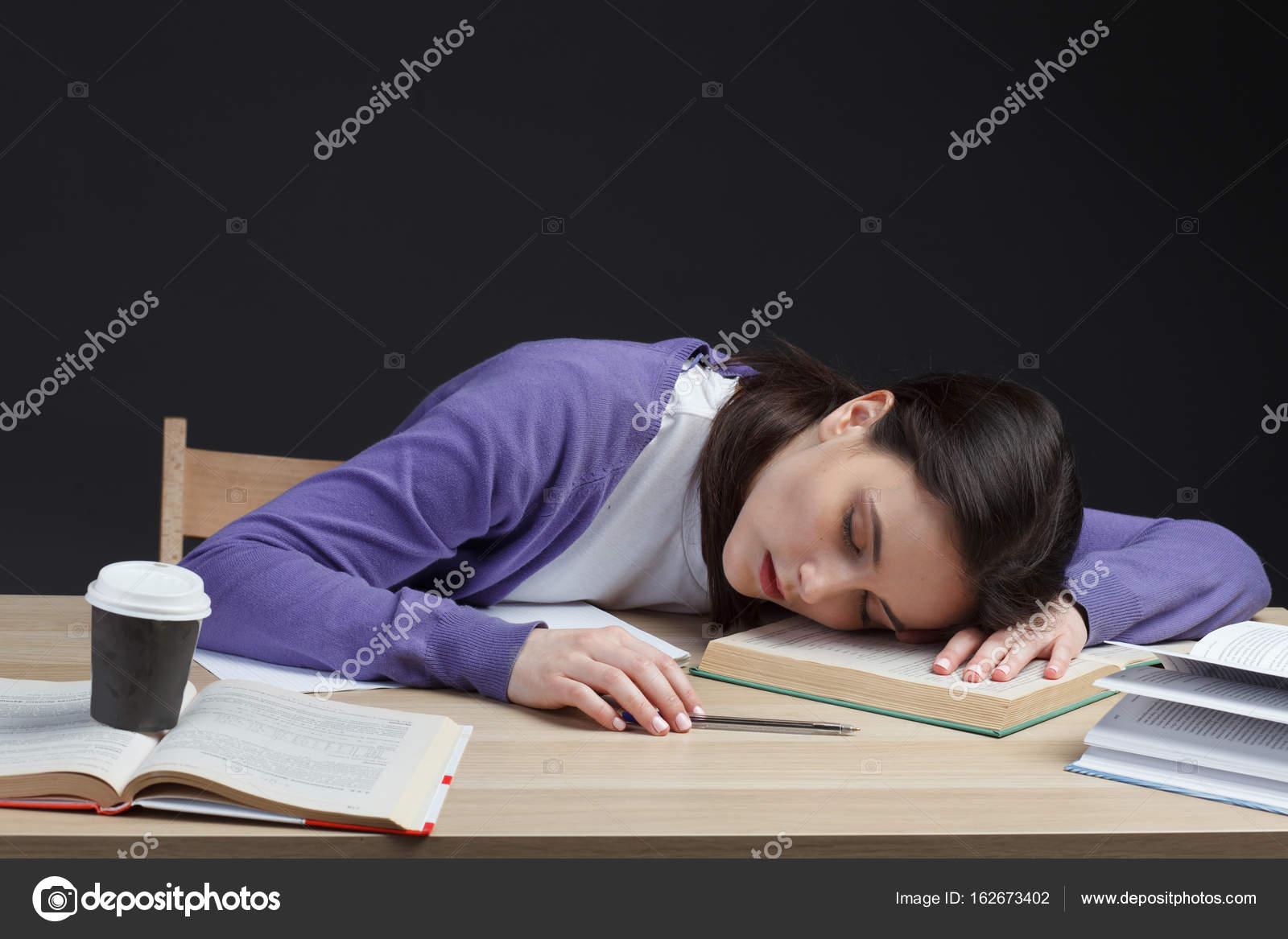 success essay ielts academic writing