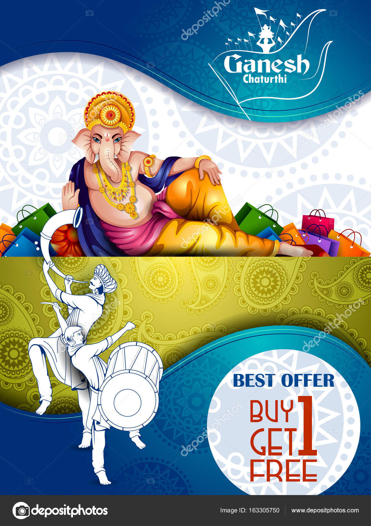 ganesh chaturthi compositon for 3 std An essay can have many purposes, but the basic structure is the same no matter what when writing an essay to it may be to argue for a particular point of view or to explain the steps necessary to complete a task.