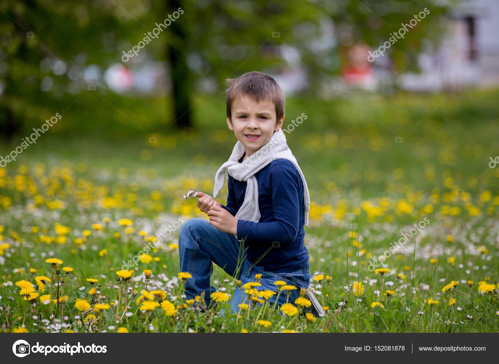 папилломы на коже у детей фото