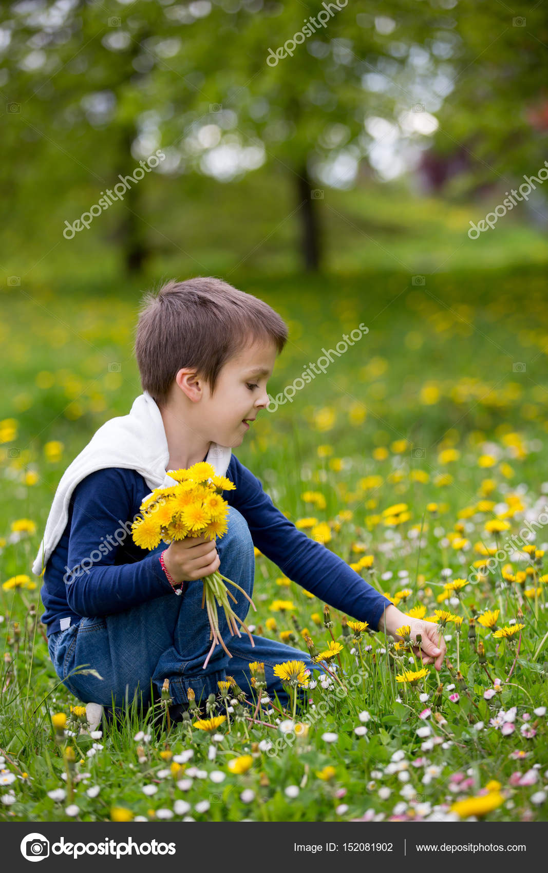 свадьба в бежево золотом цвете фото