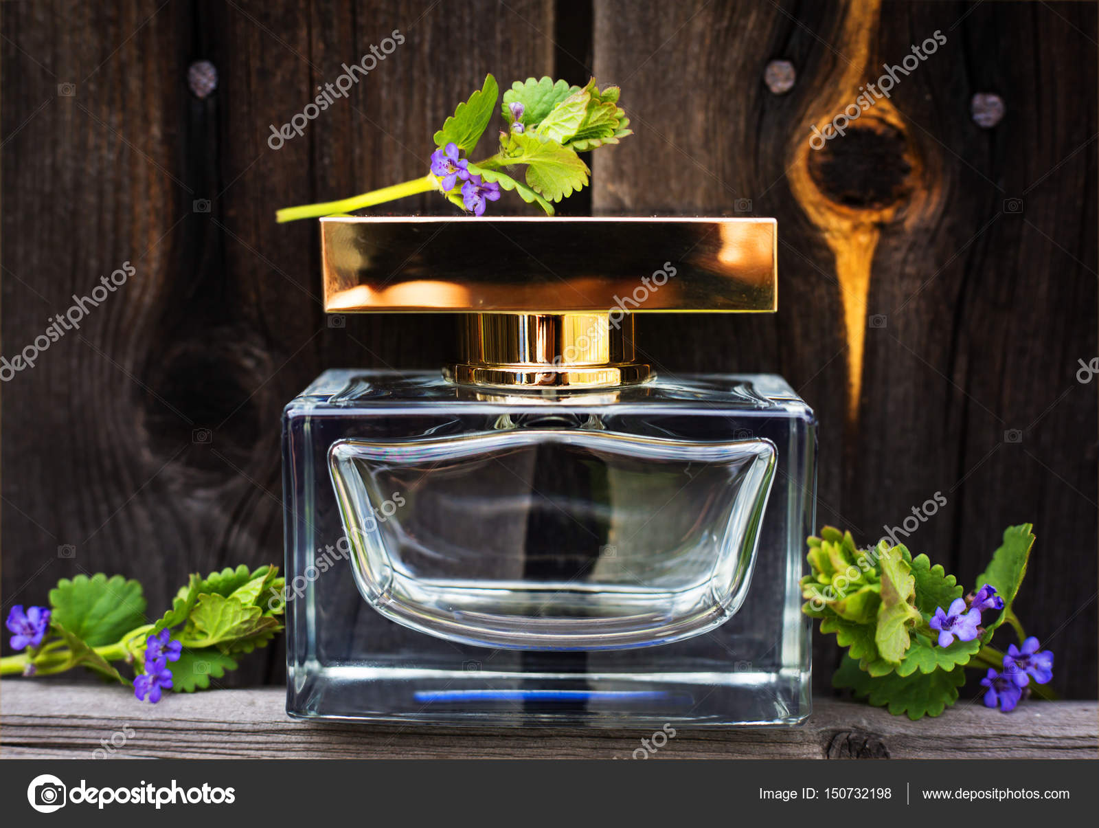 Perfume with spring flowers stock photo martyna1802 150732198 perfume with spring flowers stock photo mightylinksfo