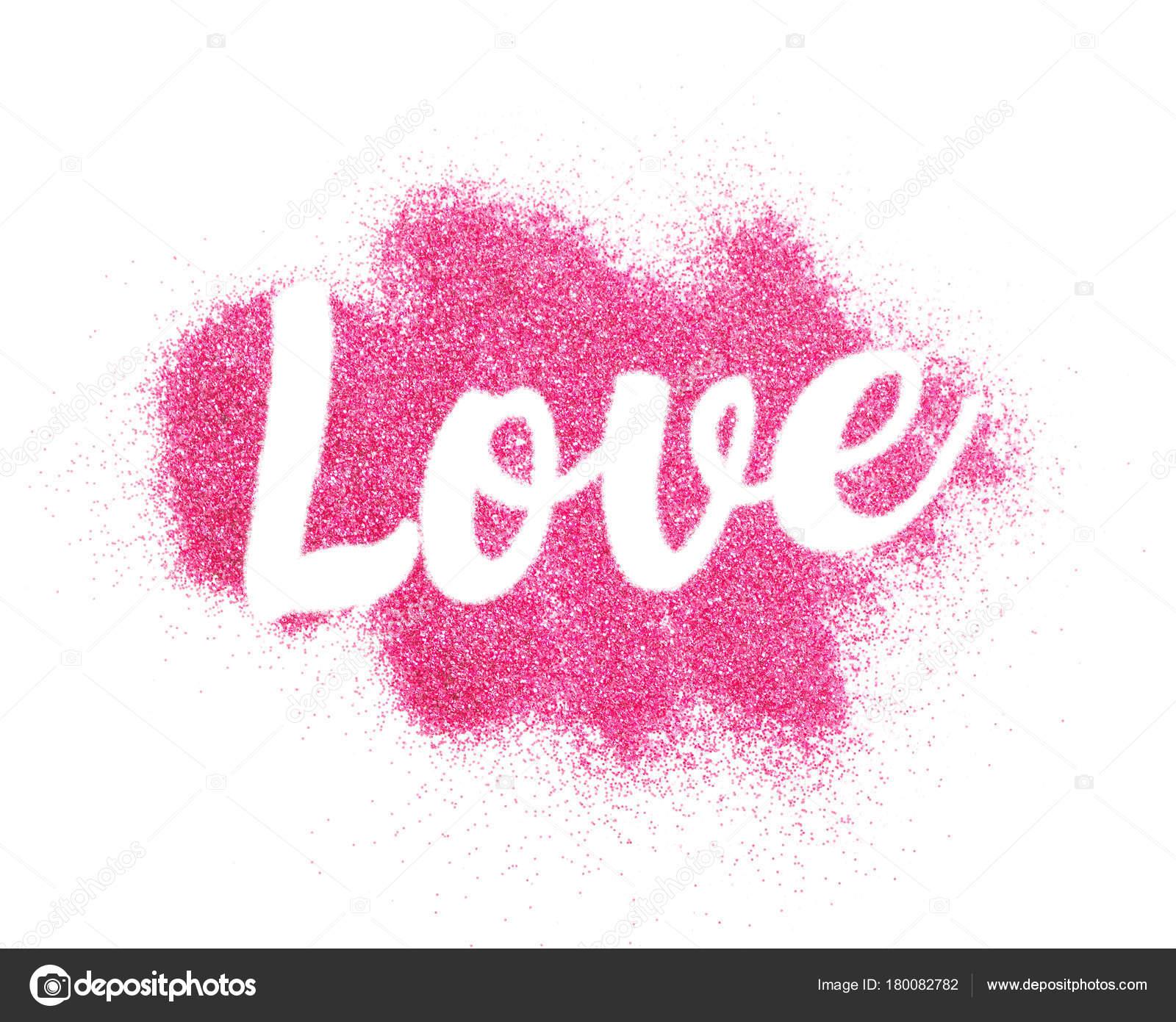 Plantillas De Cartas De Amor En Word Palabra De Amor Forma Sobre