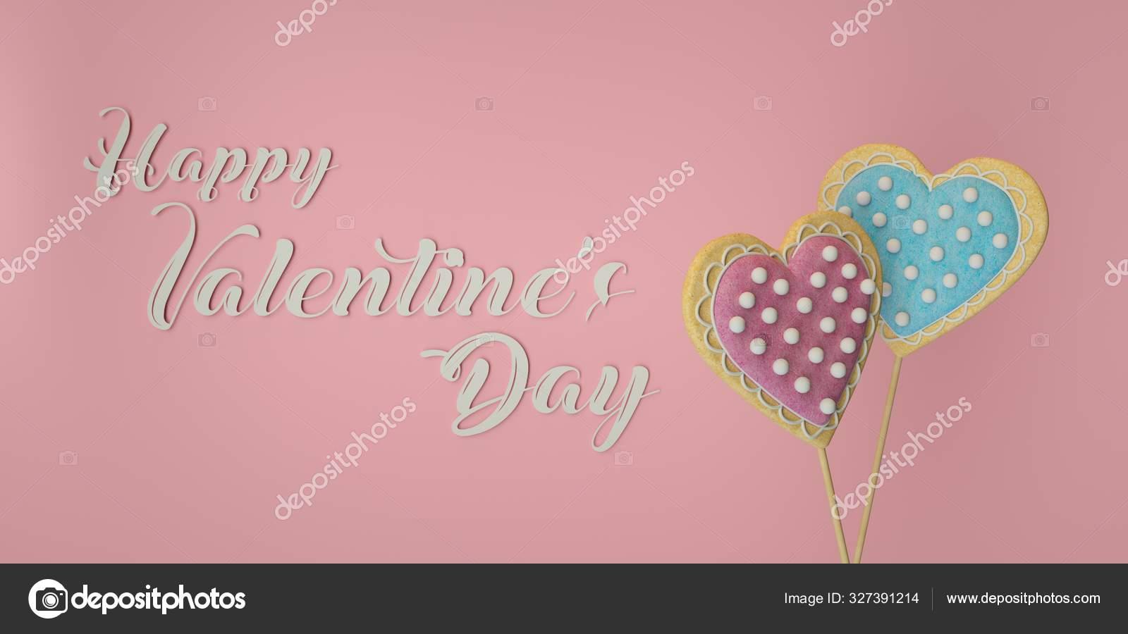Обои heart, сердечки, Valentines day. Рендеринг foto 16