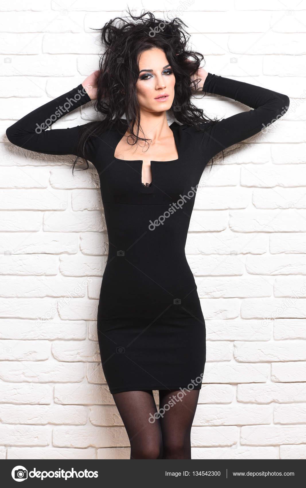 sexy lil schwarze Girls Jada stevens großen Schwanz