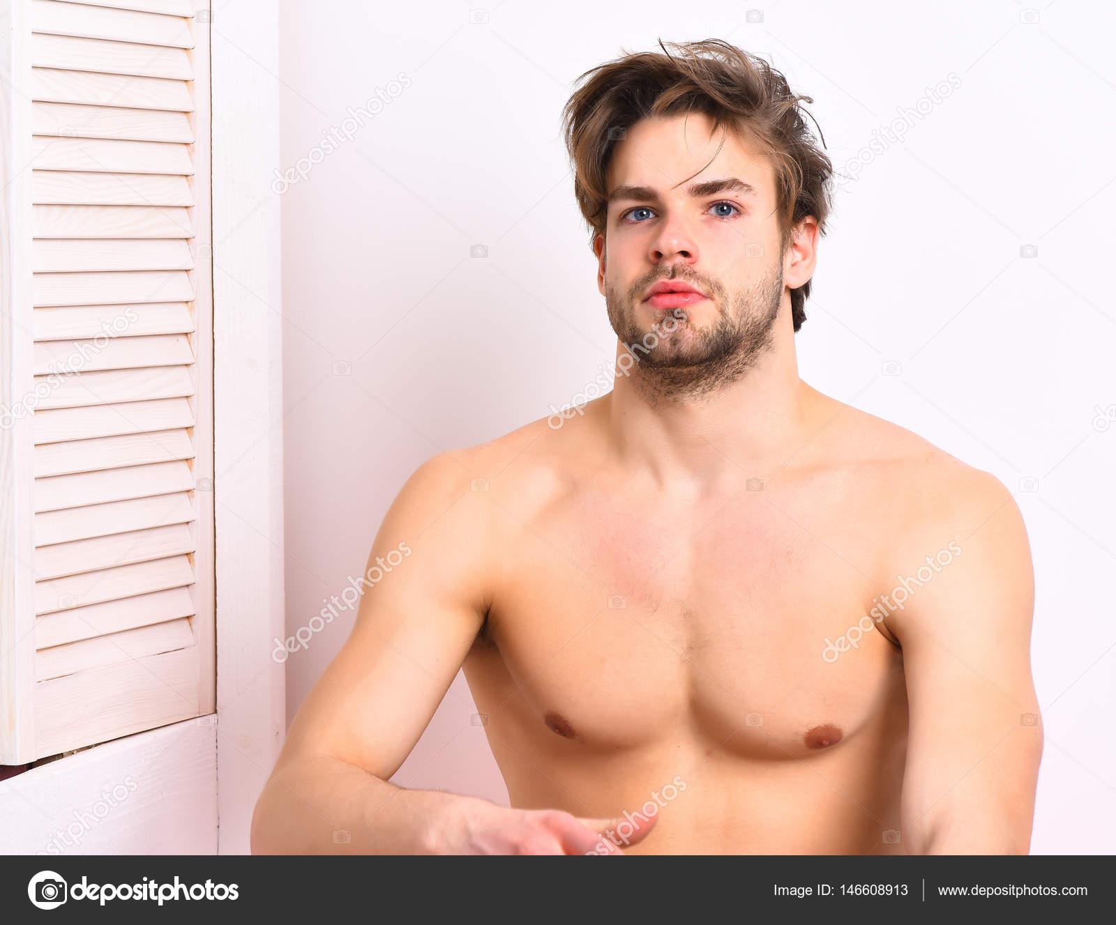 Кавказские мужчины сексуальны