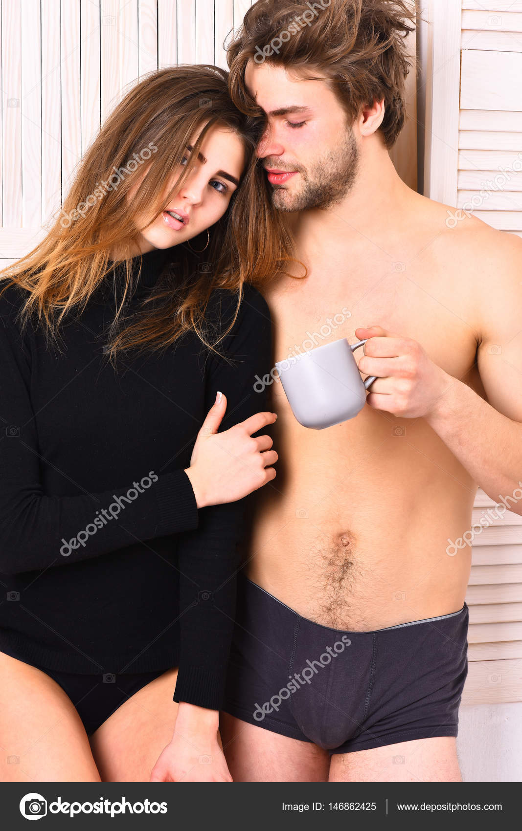 sexsy-girl-boys-adult-pic-kim-wilde-nud