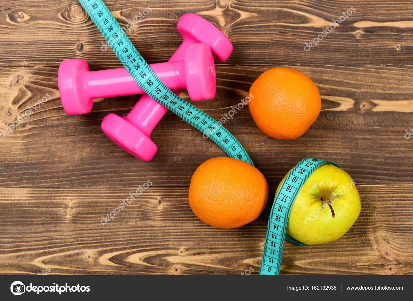 χρονολόγηση ζωής μετά την απώλεια βάρους