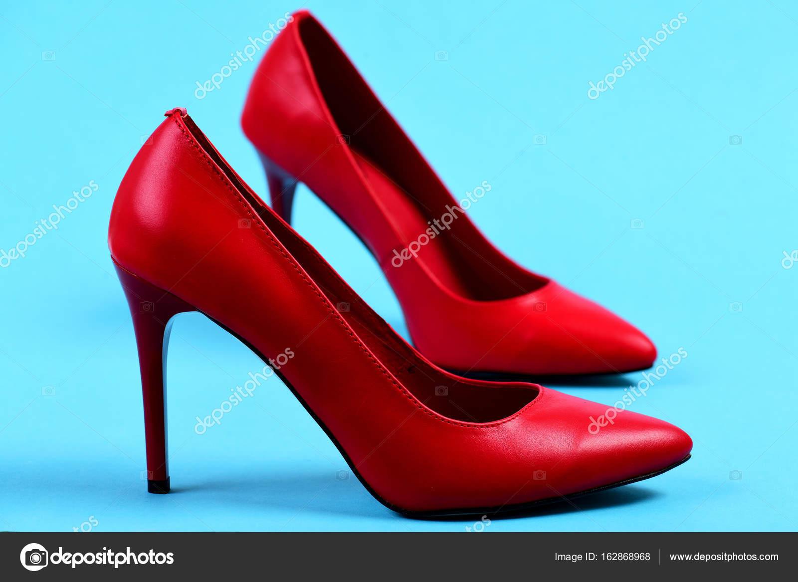 Zapatos A Alto Concepto Imágenes La Belleza De Y Tacón Moda CFICwq