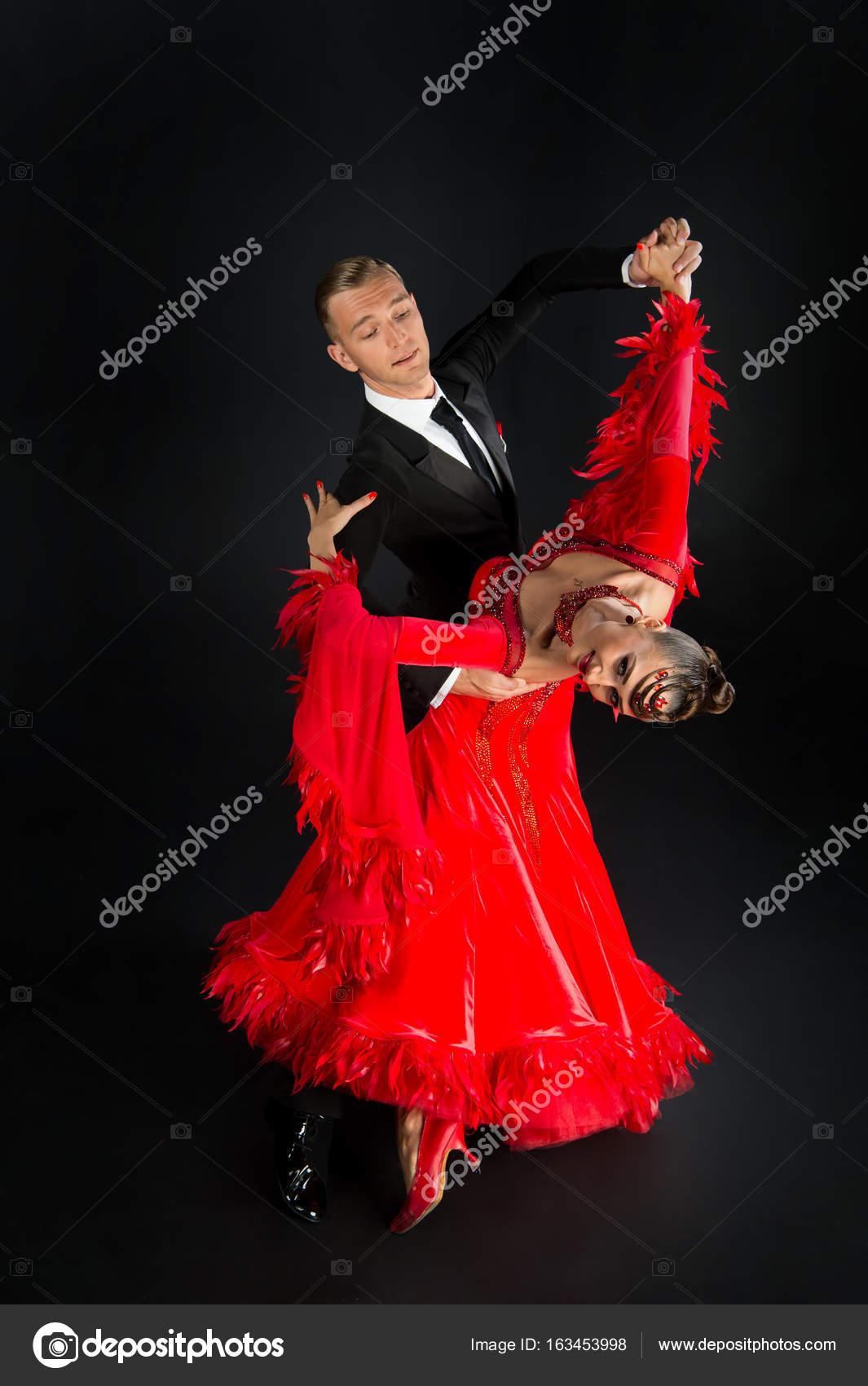 Скачать программу бальных танцев скачать контакта видео программа