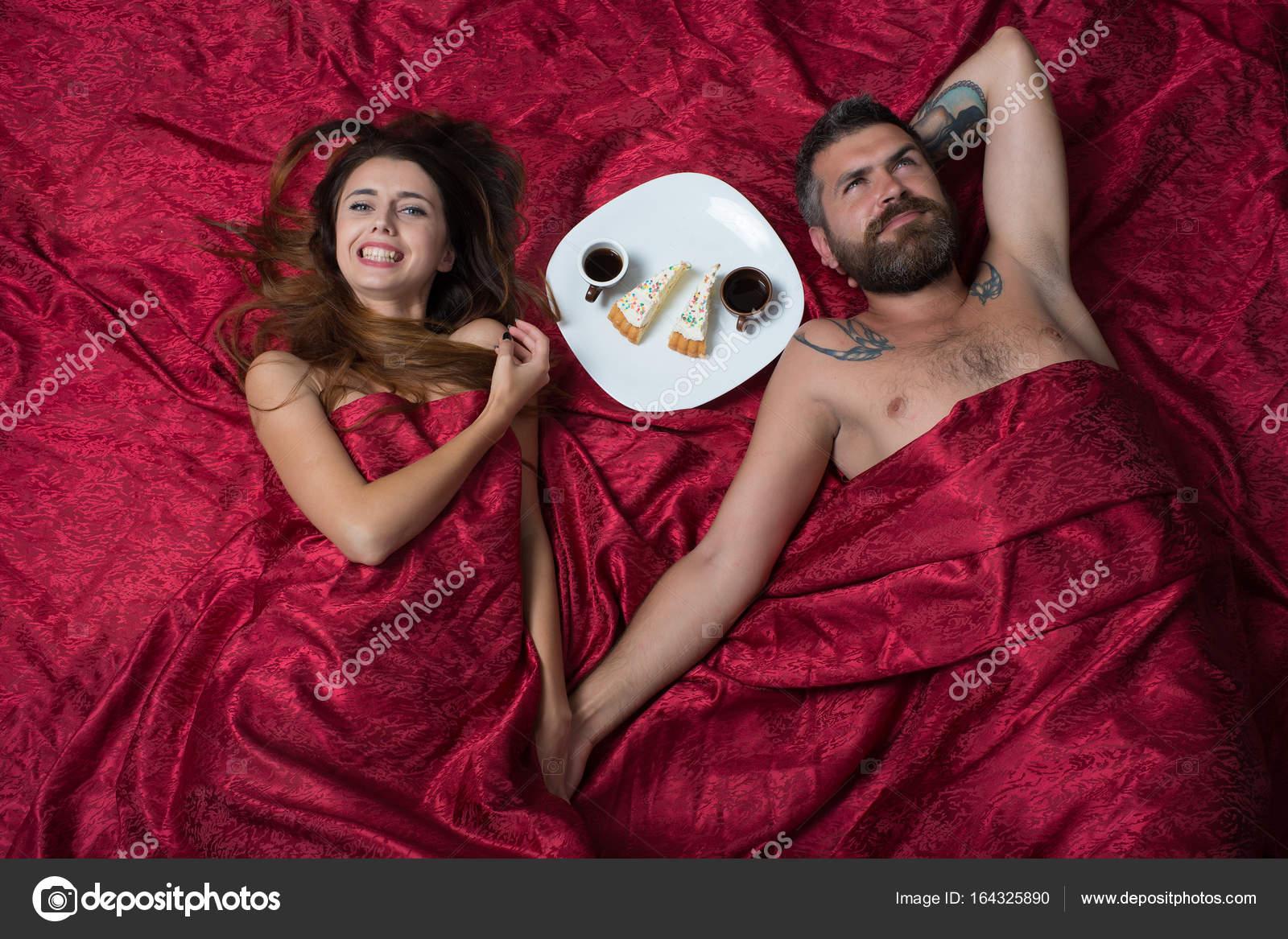 Мужчина женщина исекс