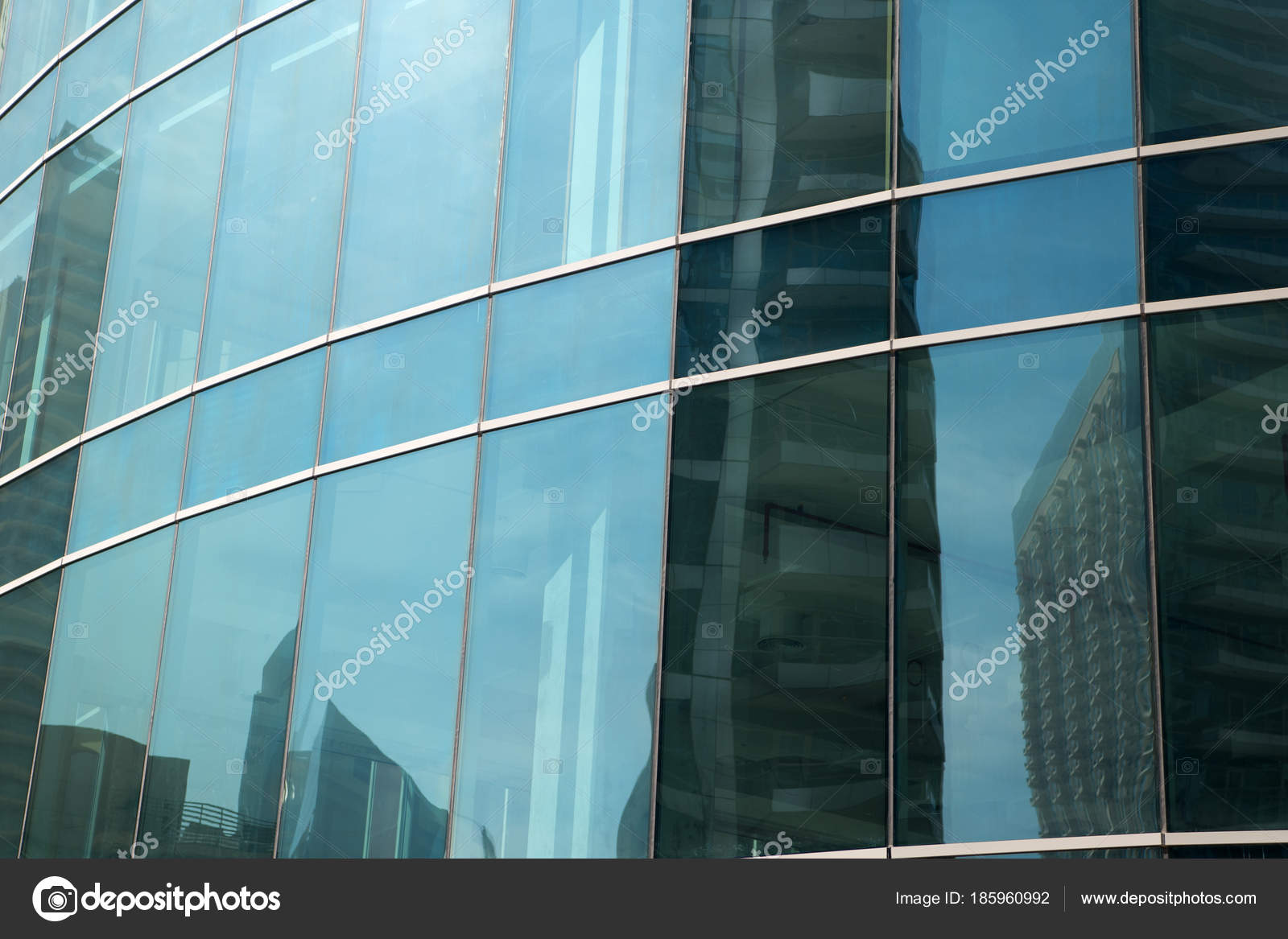 Glass facade design office building Interior Glass Facade Panels Of Office Building Architecture Background Construction Structure House Property Architecture Design Decor Exterior Depositphotos Glass Facade Panels Of Office Building Architecture Background