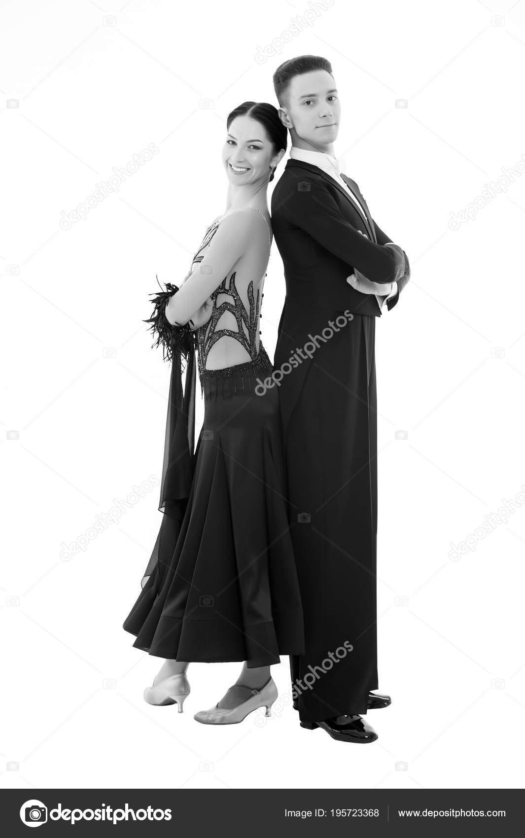 Conceito De Dia Dos Namorados Mulher Sexy Vestido Elegante