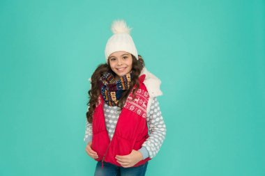 Stay warm and stylish. Youth street fashion. Winter fun. Feeling good any weather. Child care. Cold winter days. Vacation time. Stay active during season. Kid wear knitted warm clothes. Winter vibes