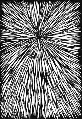 """Картина, постер, плакат, фотообои """"Абстракции для вашего проекта. Ницца вектор абстрактный фон. """", артикул 155425116"""