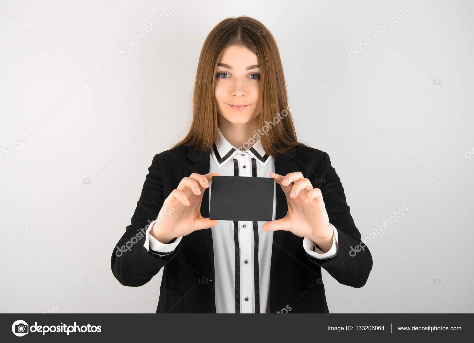 Темы на мобильный девушки