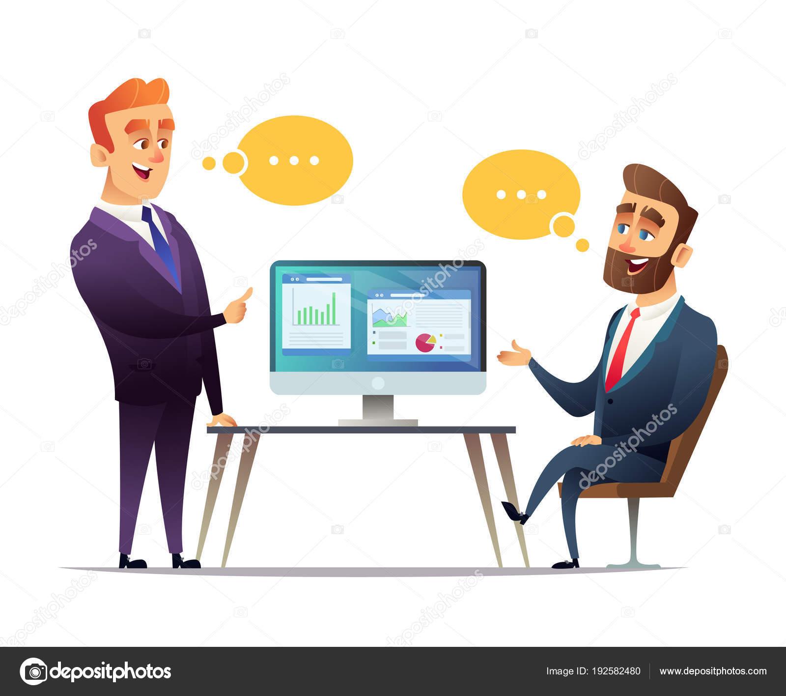 Идеи ведение бизнеса готовые бизнес планы агентства